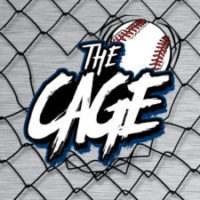 The Cage Houston